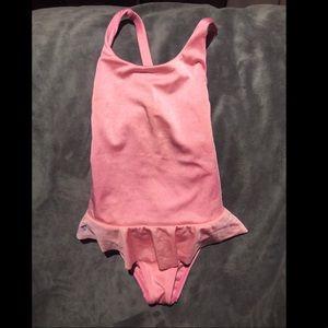 Ralph Lauren toddler swimsuit